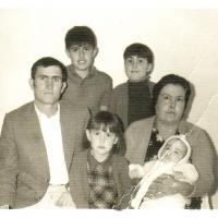 d93 familia.jpg