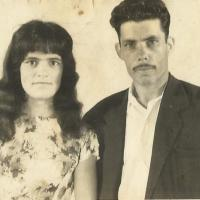 a3(f)retrato pareja.jpg