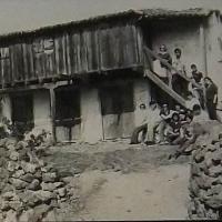 a88(f)Alumnos del Int Granadilla 1978.JPG