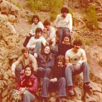 a55(f) Grupo COU ciencias 1975.JPG