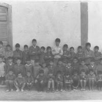 a1(f)curso escolar 72-73.jpg