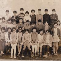 b118 (f) Escolares.PNG