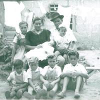 f1 (f)  familia de El Fraile.jpg