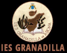 IES Granadilla